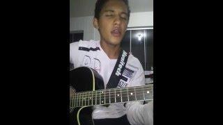 Dudu Martins - Bora beber (Autoral) ♪