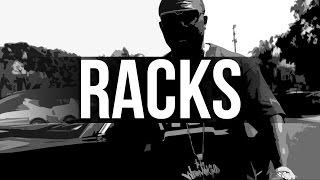 ORIGINAL TRAP BEAT - Lex Luger Type Beat - Racks (Prod By Olimpis)