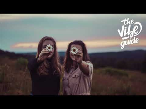 MARC & Caroline Høier - The Way I Do