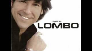 Manuel Lombo - Cómo lo hago