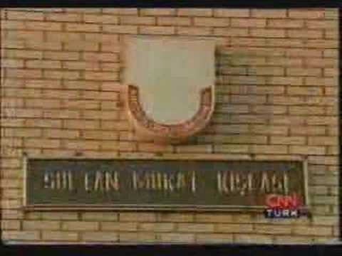 Kosova'da Türk Askeri - www.haber2023.com