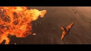 Didier Marouani & Space  Tender Force