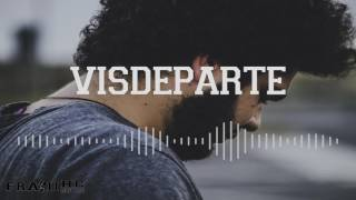RAUL |FRHC| - VISDEPARTE