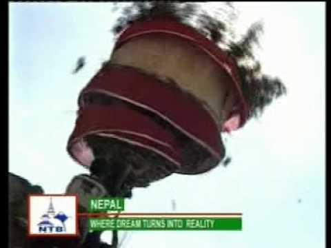 Festival of Nepal By: Ghale Treks