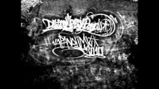 DELADOUMBRIO CREW - Comienza el Show