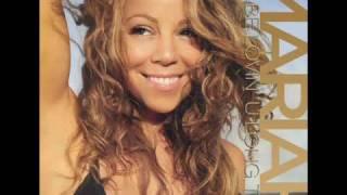 Mariah Carey - I'll Be Lovin' U Long Time (Frankie Biggz 90's Lamb Remix)
