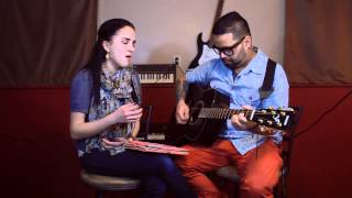 Tercer Cielo - Mi Último Día (Cover by Cinthya Vargas & Obed Duarte)