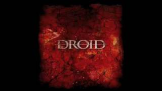Vengeance is Mine feat. Chino Moreno- Droid