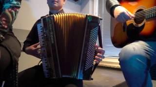 Ausswinkl muzikanti feat. Ante Toni Janković - Ne želiš kraj (Official Video)
