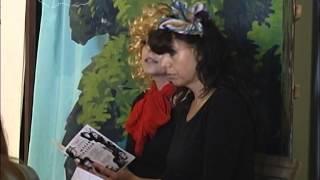 PECKA - Míček Flíček a dramaťáček Smajlík