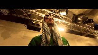 """Chimie - Lansare """"Strada Stramba"""" - 1 Martie (Promo #3)"""