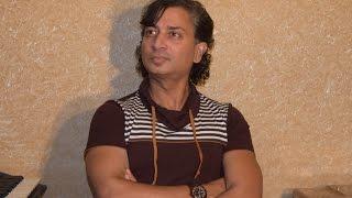 Mere Mehboob Qayamat Hogi, Biru Saraswati live cover, Kishore Kumar, Mr. X in Bombay, Биру Сарасвати