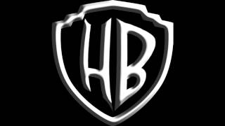 #COT Hendrix Bros. - Shtoopid Gas
