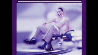 05 - Alice Deejay - The Lonely One