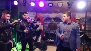 Flavius de La Hunedoara-Nicu Guta Program de Joc Tiganesc live 2018