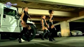TATYANA - KAK SHTE ME NAKAZHESH / Татяна - Как ще ме накажеш, 2009