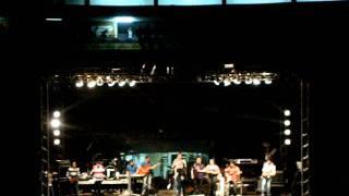 show fernandinho londrina 2011