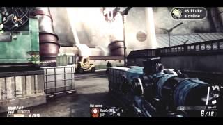 Darth DF: INSANE clip on Hydro! By SoaR Tonay