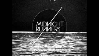 Midnight Runners - Night Ride