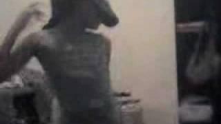 llamado de emergencia (camila V.P dance)