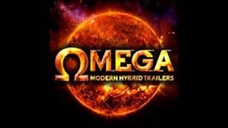 Liquid Cinema - Soldier of Fortune ( Omega )