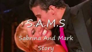 S.A.M.S ep.37