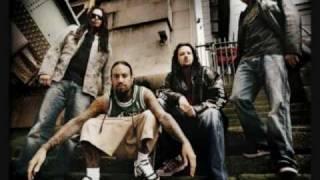 Korn - Word Up! (lyrics in description)