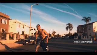 YBN Almighty Jay -Takin Off (Official Instrumental) Prod by @Hoodzone