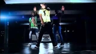 Os 3 Abrir. KUDURO@GOOGLE. YOUTUBE KUDURO. YOUTUBE KUDURO DANCE. ILOVEKUDUROTV