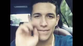 Lenny Tavárez - Si Tu Cama Hablara (Video Preview)