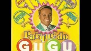 GUGU - quem é?  quem é?