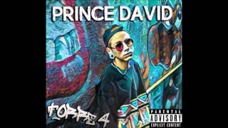 08 - Prince David - No Crib ft Tiny