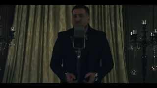 """Martin Castillo """"CONMIGO''  (Video Oficial)"""