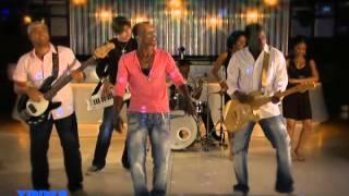Irmãos Verdades - Solidão Não Tem Fim (Vídeo Oficial) (2008)