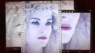 RoMeRo - Mi Nina Linda