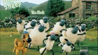 ovelha choné musica