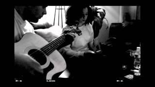 Angel Haze : Battle Cry (Cover) - Easton Primeau