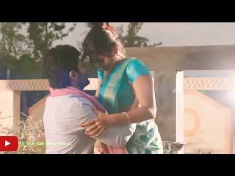 Love whatsapp status video tamil download hd