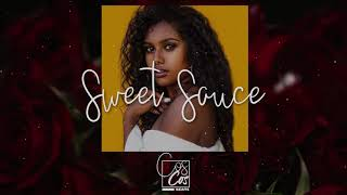 FREE Kojo Funds x Raye Type Dancehall Beat | Sweet Sauce | Beats by COS COS