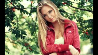 Adore (Kevin Heartz Bootleg) - Jasmine Thompson