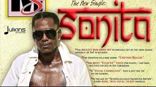 """Multisymptom - Sonita """"2016 Reggae"""" (Trinidad)"""
