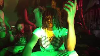 Young Nudy YEA YEA (Official Video)
