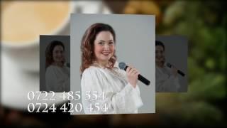 Formatia Romantic Grup Constanta -Canuta lu'mosu meu (Petrica Mitu Stoian)