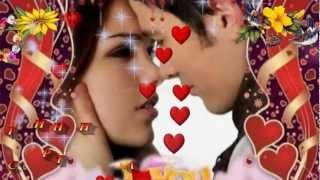 Dil Ke Badle Dil To Saari Duniya The Best Editing Song  By Jaan Jee width=