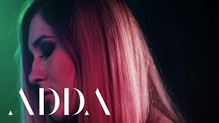 ADDA feat. Cath - Sa Imi Vindeci Inima | Starile Addei: Sezonul 2, Episodul 4
