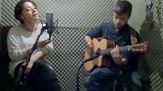 Stevie Wonder - All I Do (Acoustic)
