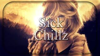 【Chill】GLADES - Drive | SickChillz Songs