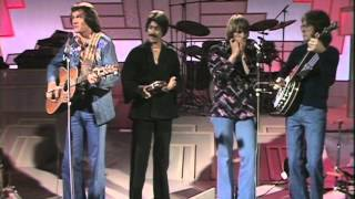 "BREAD (David Gates & Co.) ""Yours For Life"" : Live 1978 Performance on BBC TV"