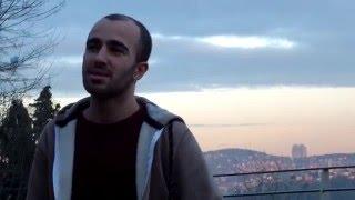 Aykırı yollarına - Mehmet GÜVENÇ