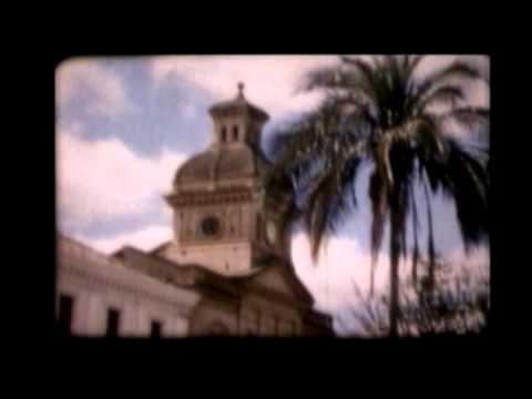Onlyforyoung.com Historia del Afiche de fiestas de Ibarra Ecuador 12/12